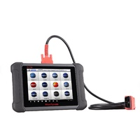 Autel MS906 diagnostic scanner 2 years free updates