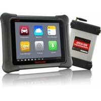 Autel Maxisys Elite Diagnostic Scanner 2 year free update